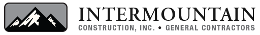 Intermountain Construction Inc General Contractors